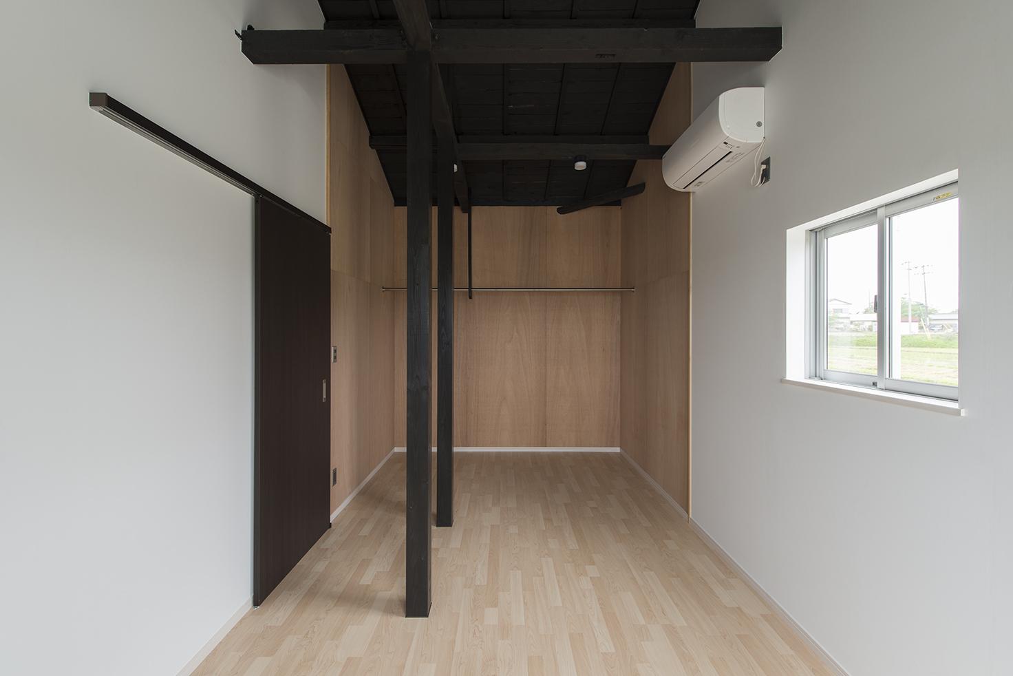 024_木更津の小さな家2