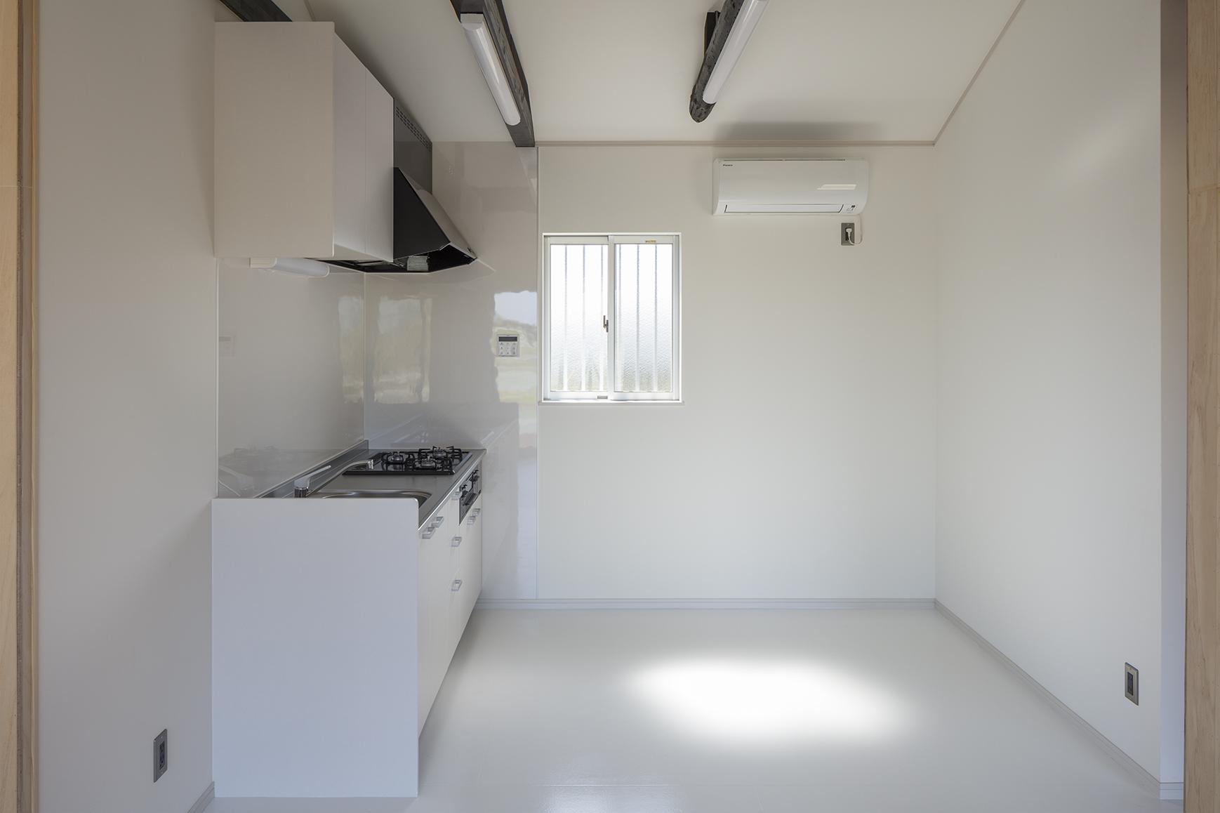 018_木更津の小さな家3