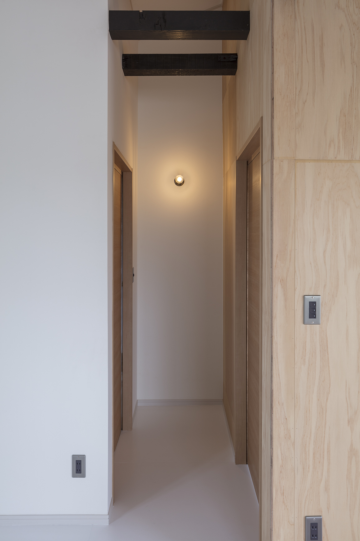 024_木更津の小さな家3