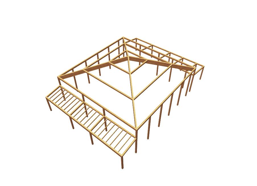 構造体のコピー