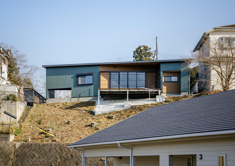 house_jozai_004