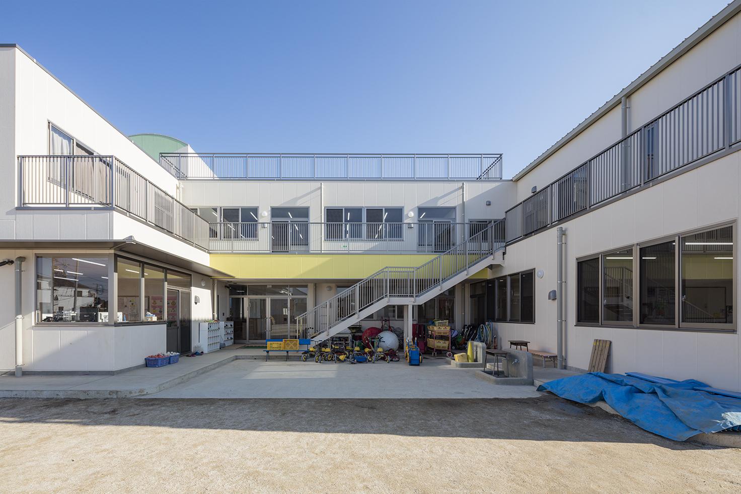 004_都賀の台幼稚園