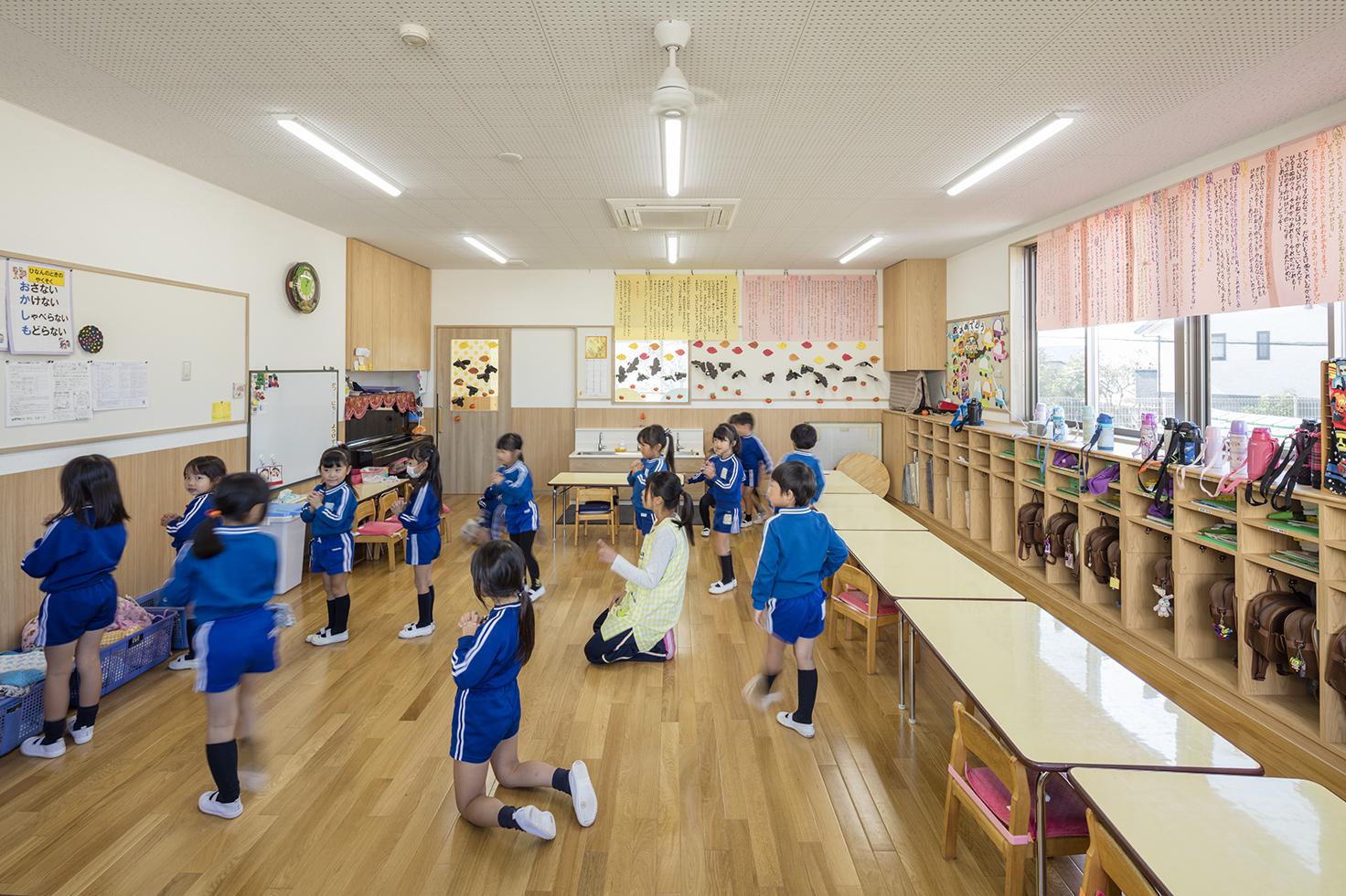 013_都賀の台幼稚園