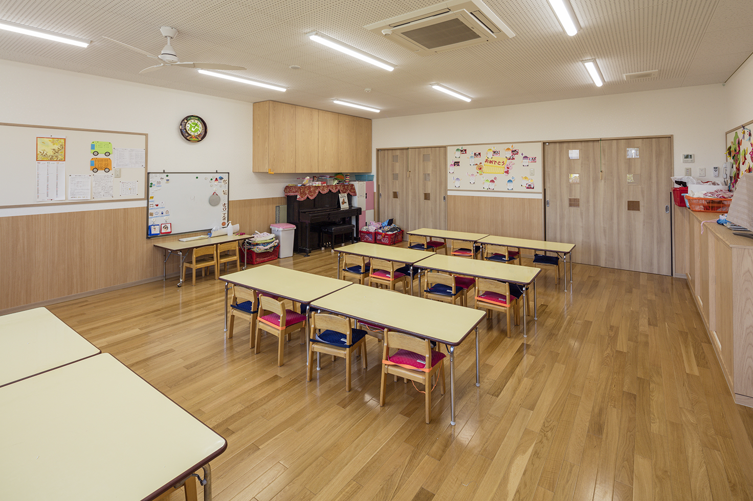 014_都賀の台幼稚園