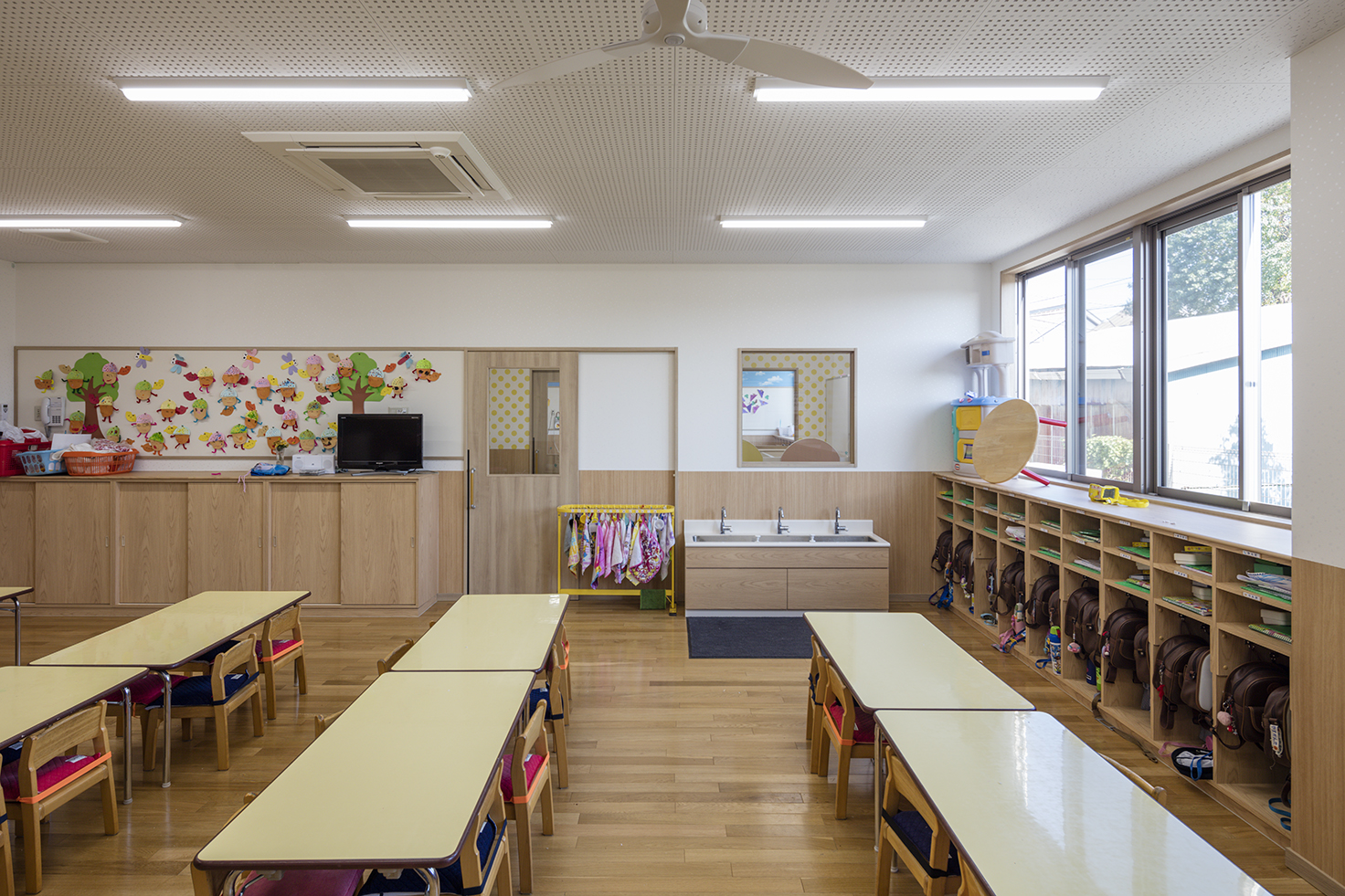 015_都賀の台幼稚園