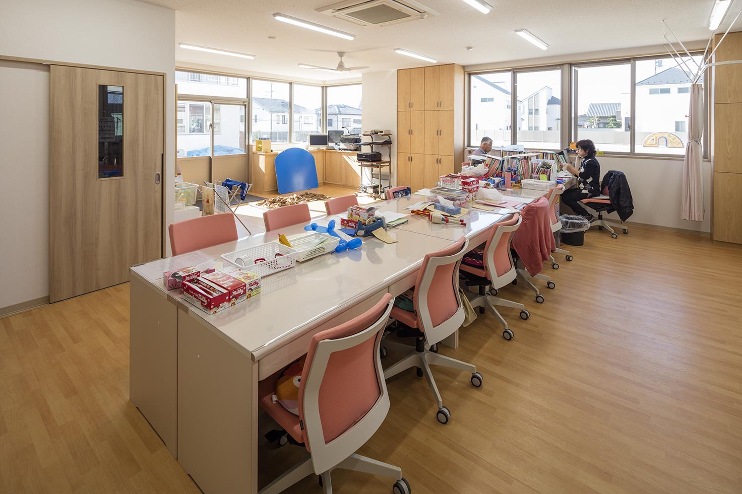016_都賀の台幼稚園