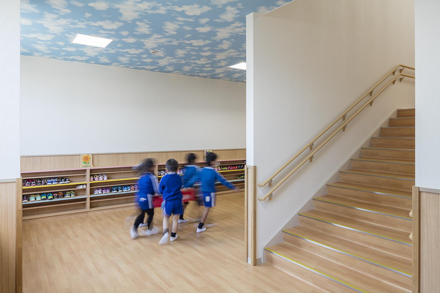 017_都賀の台幼稚園