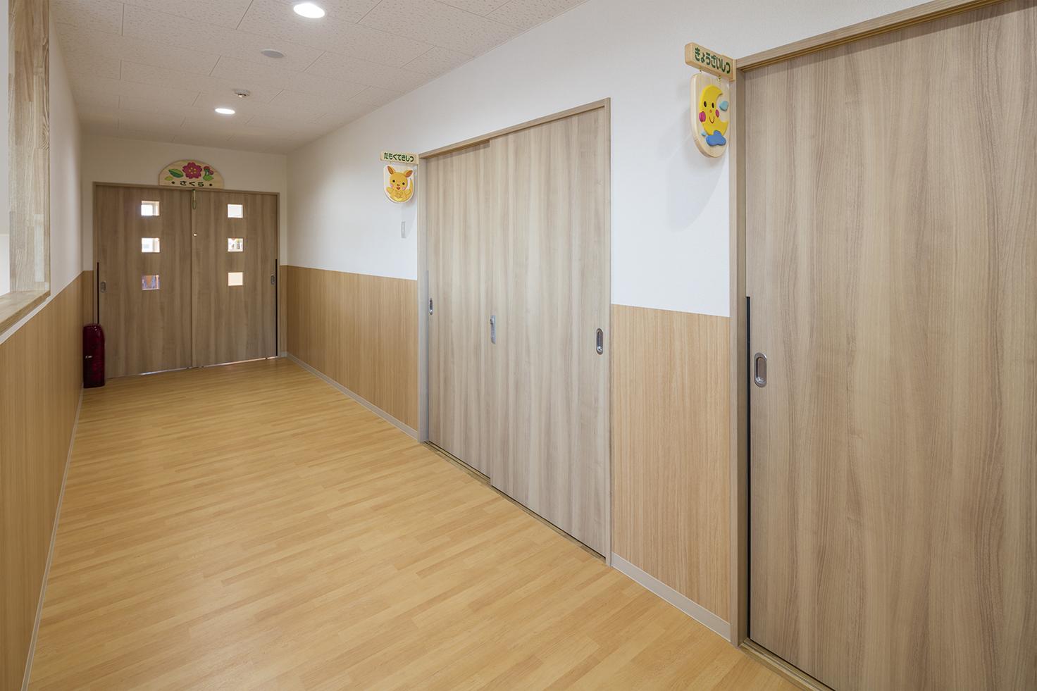 020_都賀の台幼稚園