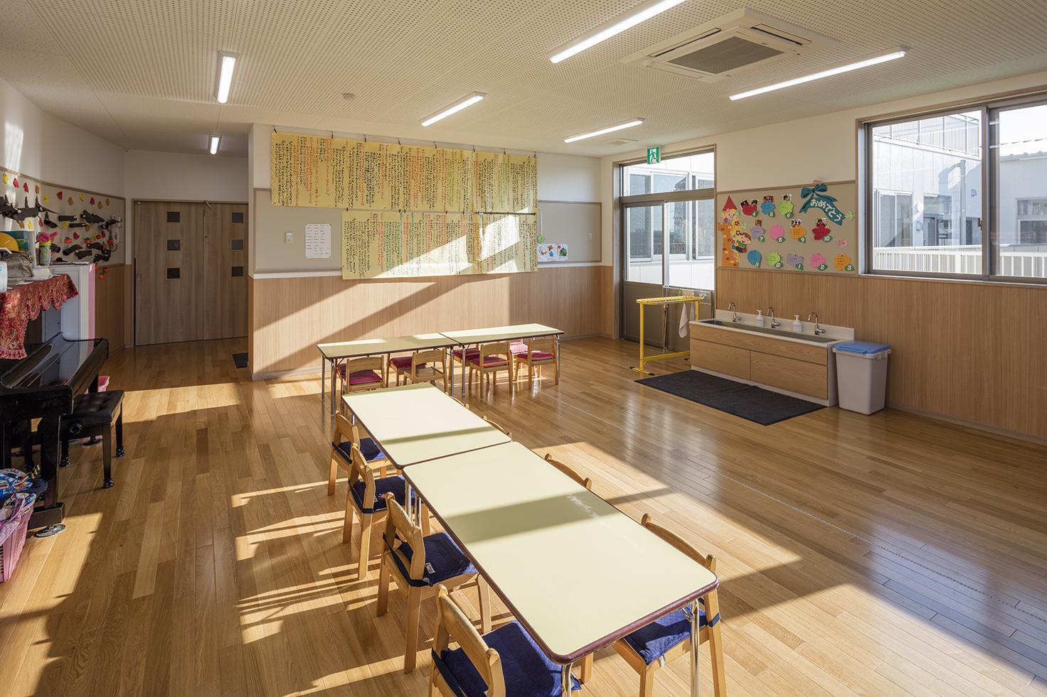 021_都賀の台幼稚園