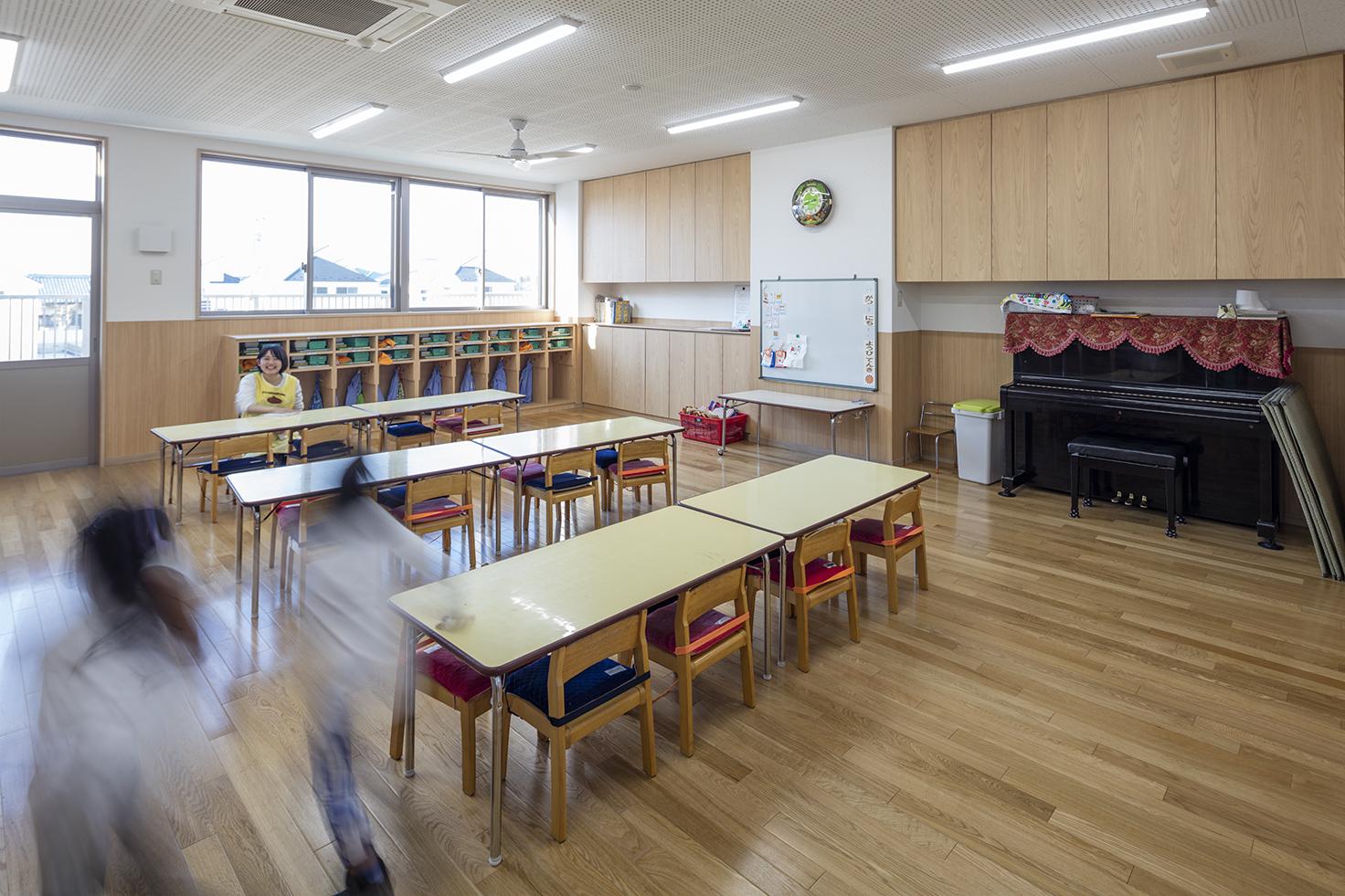 024_都賀の台幼稚園