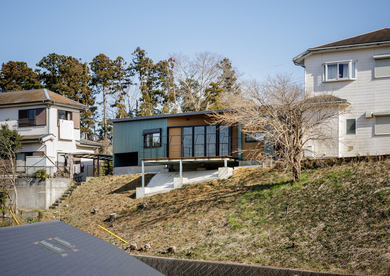 house_jozai_005